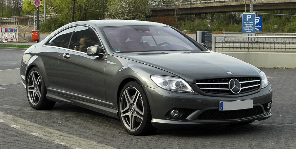 Used Luxury Cars >> 12 Used Luxury Cars You Can Afford Carophile