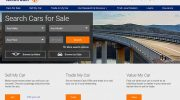 20 Places to Buy Cars Online Cheap