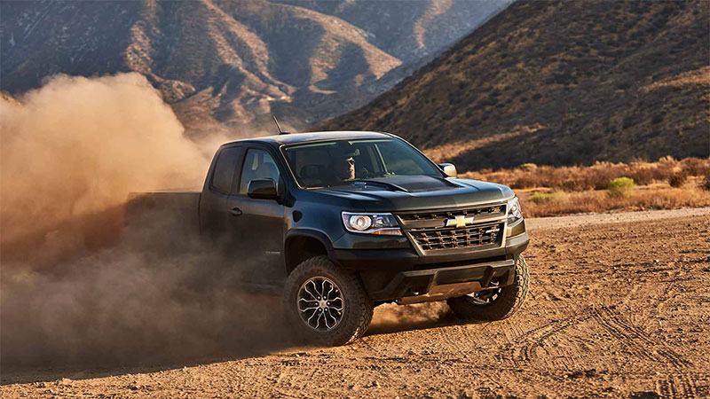 BEST GAS MILEAGE OFF ROAD VEHICLE